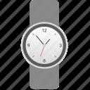 clock, face, hand, modern, smart, watches