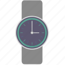 clock, dark, dial, face, hand, smart, watches icon