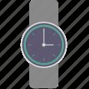 clock, dark, dial, face, hand, smart, watches