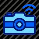 camera, photo, travel, photography, ar camera, photo camera