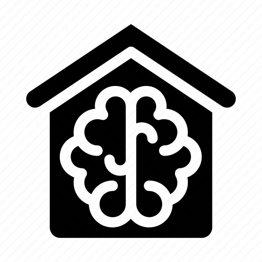 architecture and city, domotics, electronics, menu, smart home, smart house, smarthome icon