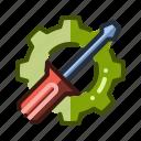 tool, setting, mechanic, repair, maintenance