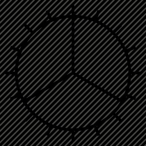 cog, cogwheel, gear, machinery, mechanism, setting, smarthome icon