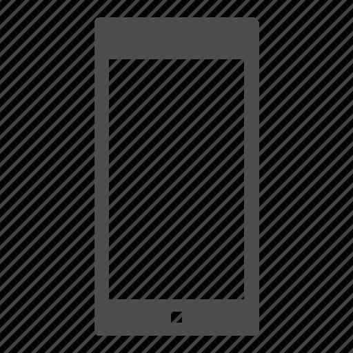 application, device, mobile, phone, smartphone, window, windows icon