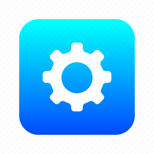 app, application, background, black, business, button, circle, clock, collection, communication, computer, concept, control, design, element, engine, engineering, flat, gear, icon, illustration, industry, interface, internet, isolated, machine, mechanical, mechanism, media, mobile, modern, music, object, phone, play, set, settings, shape, sign, sound, symbol, technical, technology, template, vector, volume, web, wheel, white, work icon