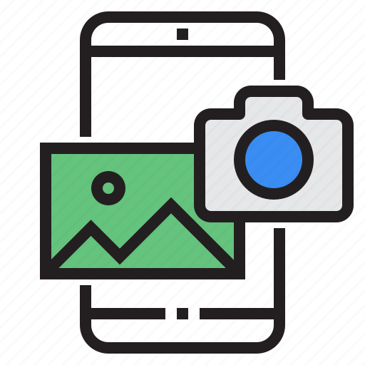 app, application, function, image, mobile, phone, smartphone icon