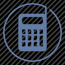 add, calculation, calculator, finance, math, minus, plus icon