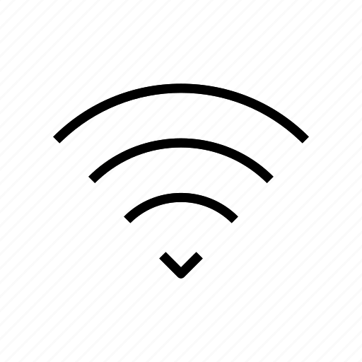 internet, net, network, wifi, wireless icon