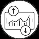 trading, stocks