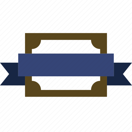 Army, award, soldier, military, badge, war icon