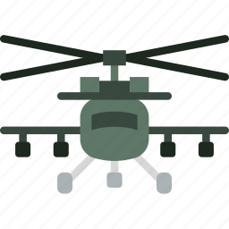apache, army, badge, military, soldier, war icon