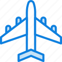 army, soldier, plane, military, badge, war
