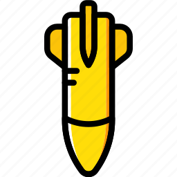 army, badge, bomb, military, soldier, war icon