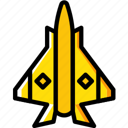 aircraft, army, badge, military, soldier, war icon