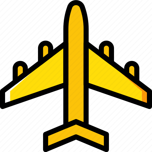 army, badge, military, plane, soldier, war icon