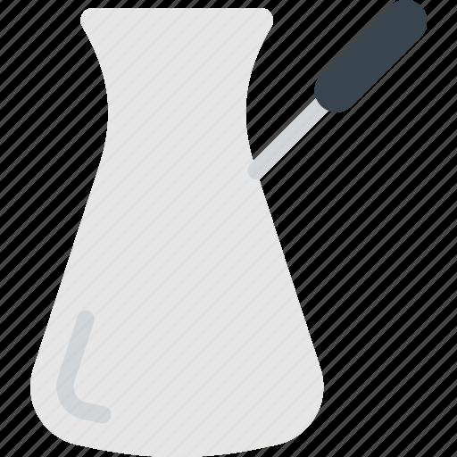barista, coffee, shop, tool icon