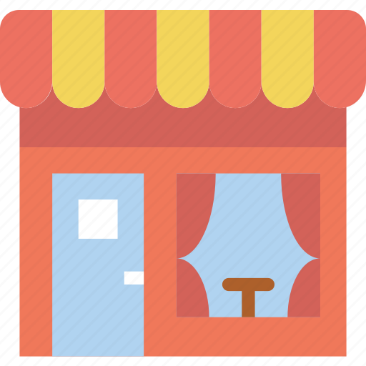 coffee, cup, drink, relax, shop icon