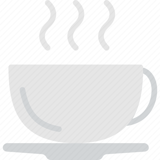 Coffee, cup, drink, hot, shop icon - Download on Iconfinder