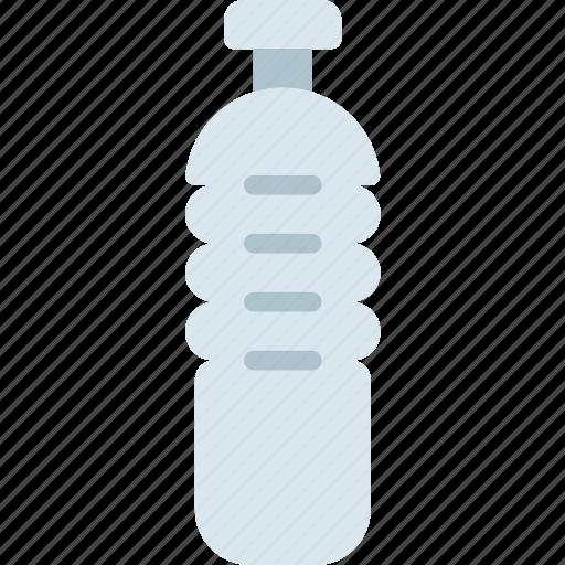 bottle, coffee, drink, shop, water icon