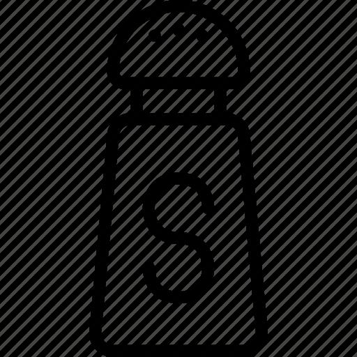 Coffee, cup, shop, sugar icon - Download on Iconfinder