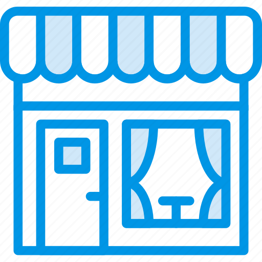 coffee, cup, read, relax, shop icon