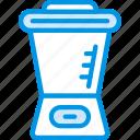 shop, coffee, drink, mixer