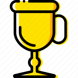 coffee, drink, hot, mug, shop, tea icon