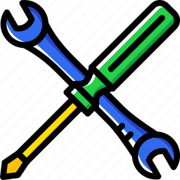 building, construction, tool, tools, work icon