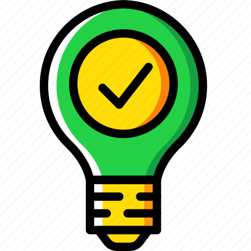 building, construction, electricity, succes, tool, work icon