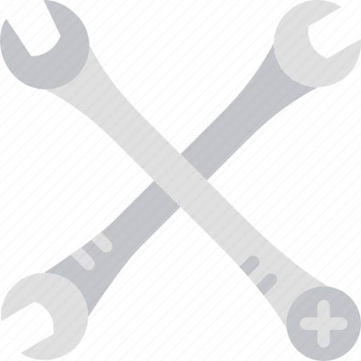 Building, construction, tool, tools, work icon - Download on Iconfinder