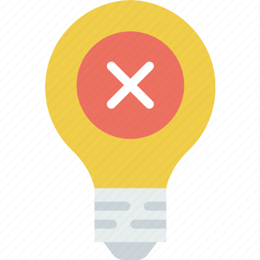 building, construction, delete, electricity, tool, work icon