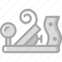 building, construction, jointer, tool, work icon