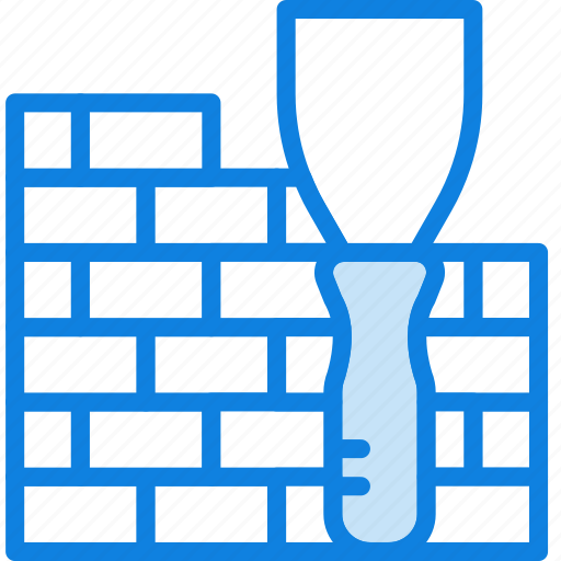 building, construction, tool, work icon