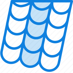 building, construction, rooftop, tool, work icon