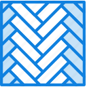 building, construction, parquet, tool, work icon