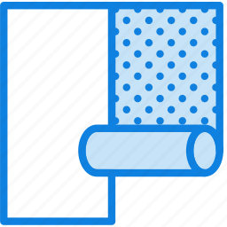 building, construction, tool, wallpaper, work icon