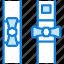 building, construction, tool, valve, work