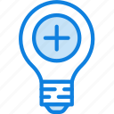 add, building, construction, electricity, tool, work icon