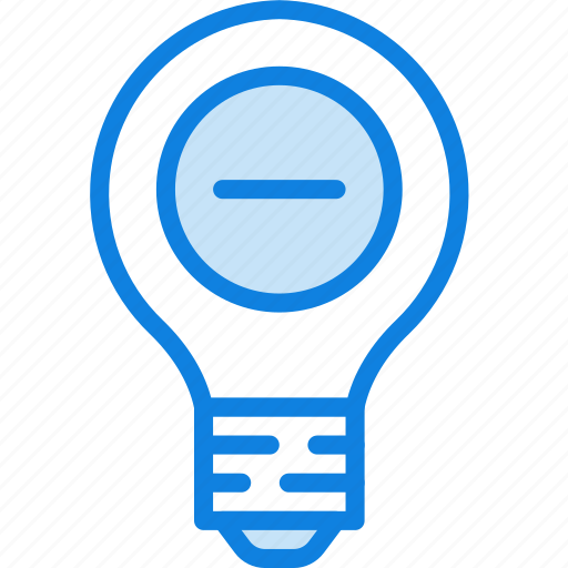 building, construction, electricity, substract, tool, work icon