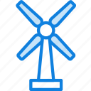 aeolian, building, construction, tool, work icon