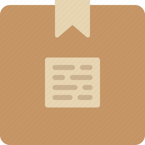 box, give, shipping, transport icon