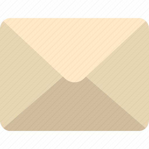 email, envelope, send, shipping, transport icon