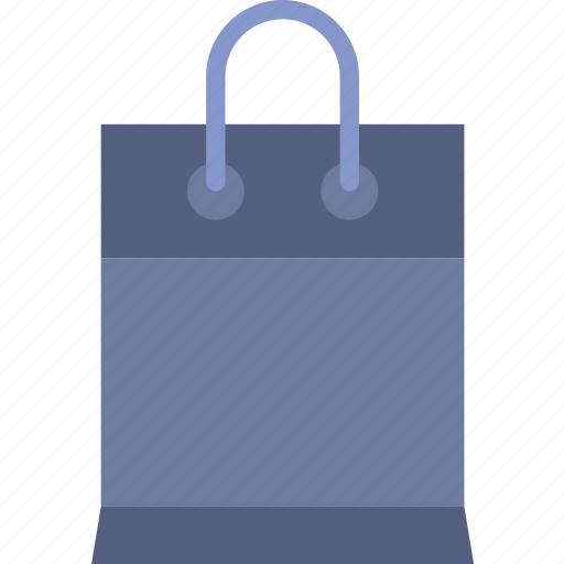 bag, buy, give, shipping, shop, transport icon