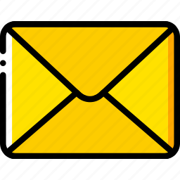 email, envelope, give, shipping, transport icon