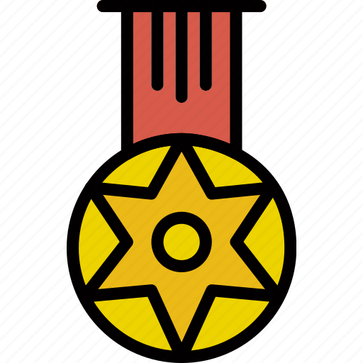achievement, education, knowledge, learning, study icon