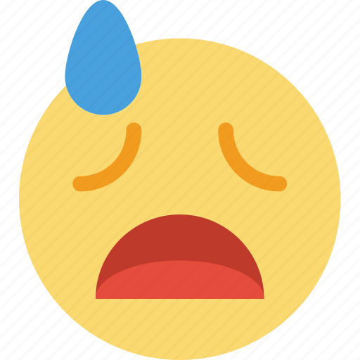 Desperate Emoji Emoticon Face Icon Download On Iconfinder Simple element vector illustration on white background. desperate emoji emoticon face icon download on iconfinder