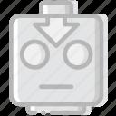 avatar, emoji, emoticon, face icon