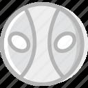 deadpool, emoji, emoticon, face