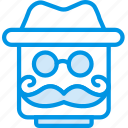emoticon, emoji, explorer, face
