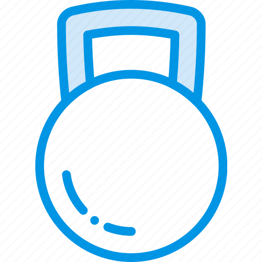 dumbbell, fitness, gym, health, lift, weight icon